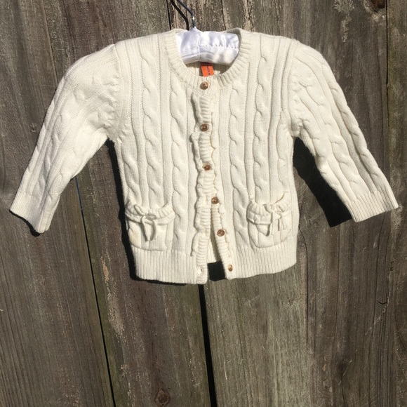 Mayoral Other - 9m Mayoral knit Cardigan
